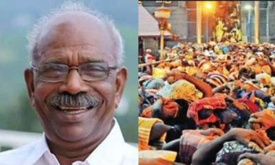 latest-news-mm-mani-about-sabarimala-women-entry