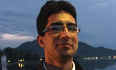 latest-news-ias-officer-shah-faesal-on-wednesday-announced-his-resignation