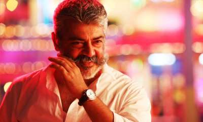 latest-news-ajith-movie-viswasam