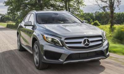 auto-mercedes-benz-india-sets-luxury-car-sales-record-for-2018