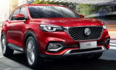 auto-mg-motor-india-names-its-first-suv-hector