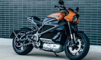 auto-harley-davidson-livewire-is-the-brands-first-electric-bike
