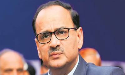 india-transferred-on-basis-of-false-unsubstantiated-and-frivolous-allegations-alok-verma