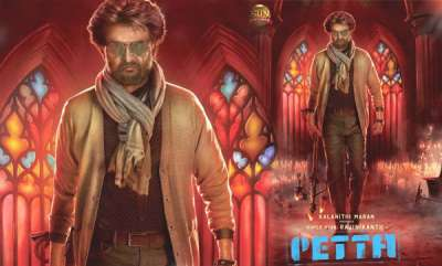 movie-reviews-petta-movie-review
