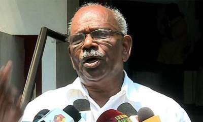 kerala-lord-ayyappa-didnt-appointed-tantri-mm-mani