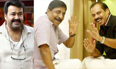 latest-news-sathyan-anthikad-about-mohanlal