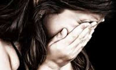 latest-news-in-a-1st-pune-woman-among-4-to-get-20-yr-jail-for-gangrape