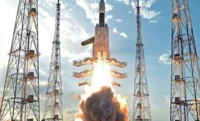 world-chandrayaan-2-mission-planned-for-middle-of-april-isro