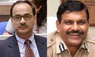 latest-news-nageswar-rao-cancels-alok-varmas-orders