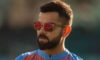 sports-indian-team-doesnt-support-pandya-rahul-comments-on-women-kohli