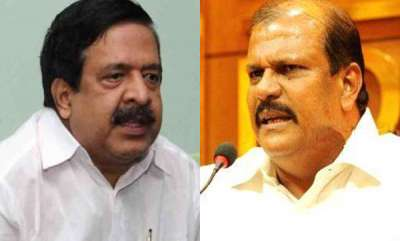 latest-news-not-aware-of-pc-georges-udf-entry-says-ramesh-chennithala