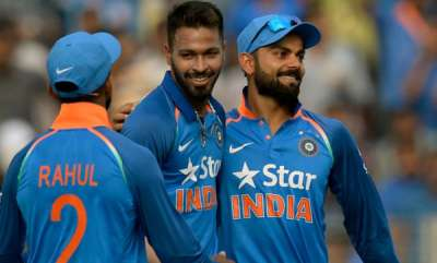 latest-news-indian-team-doesnt-support-rahul-and-pandya-for-inappropriate-comments-says-kohli