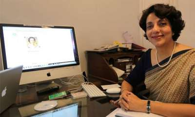 latest-news-meera-sanyal-passed-away