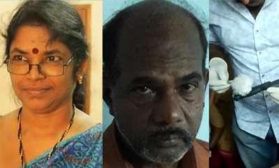 latest-news-husband-killed-wife-in-kollam