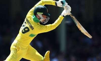 sports-news-india-to-win-score-289-runs