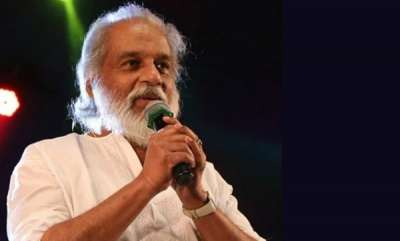 latest-news-yesudas-about-his-diet