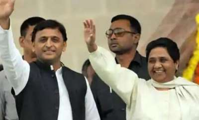 latest-news-the-parties-take-38-seats-each-to-not-contest-congress-bastions-amethi-and-raebareli