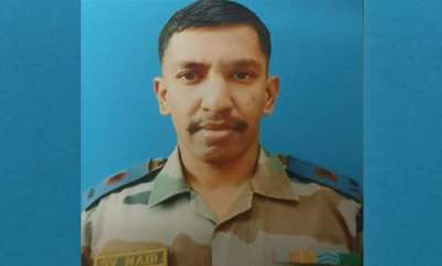latest-news-kashmir-terrorist-attack-death