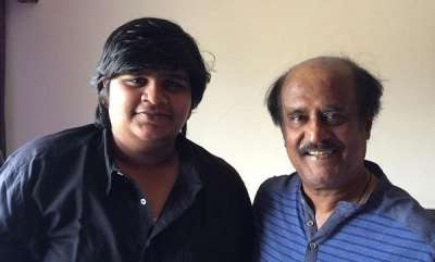 entertainment-credit-should-go-to-director-and-producer-rajini-on-petta