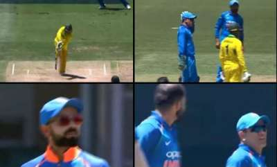 sports-news-dhoni-gets-it-wrong-denies-kohli-to-opt-for-drs