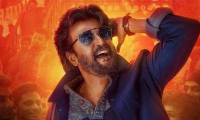 latest-news-petta-rajanikanth-dance