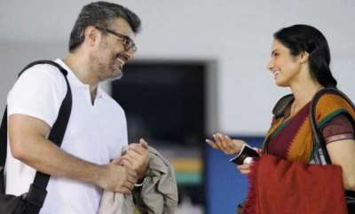 latest-news-ajith-does-another-film-with-boney-kapoor-after-pink-remake