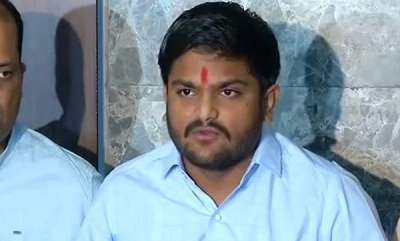 latest-news-hardik-patel-downplays-talk-of-contesting-from-varanasi