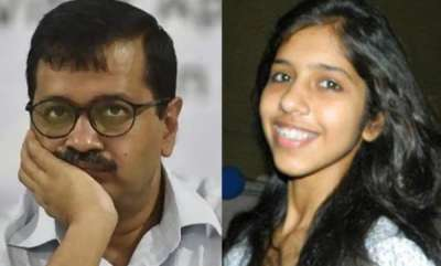 latest-news-arvind-kejriwals-daughter-gets-security-after-email-threat