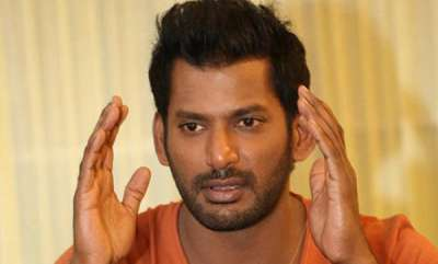 chit-chat-vishal-about-marriage