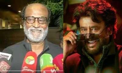 latest-news-rajanikanth-about-petta-movie-success