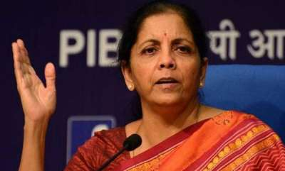 latest-news-congress-leaders-went-to-pakistan-to-seek-help-to-remove-narendra-modi-claims-nirmala-sitharaman