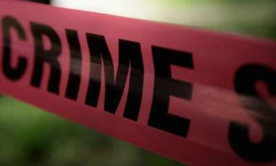 latest-news-resort-owner-staff-found-dead-murder-suspected
