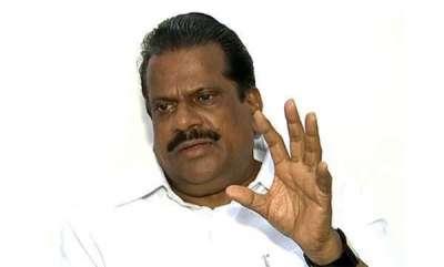 latest-news-will-not-stop-mining-in-alappad-says-ep-jayarajan