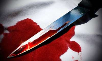 latest-news-man-stabbed-to-death-in-alappuzha