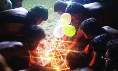 kerala-kerala-set-to-witness-makaravilakku-festival-at-sabarimala