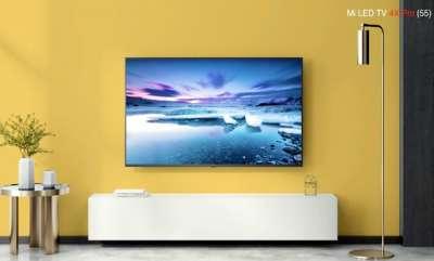 tech-news-xiaomi-mi-led-tv-4x-pro-55-inch-mi-led-tv-4a-pro-43-inch-launch-india