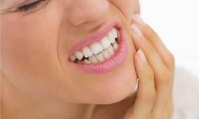 health-news-periodontal-disease