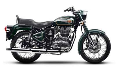 auto-royal-enfield-bullet-500-abs-launched-in-india-at-rs-187-lakh