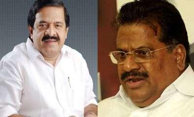 -ramesh-chennithala-criticizes-epjayarajan-over-alappadu-issue