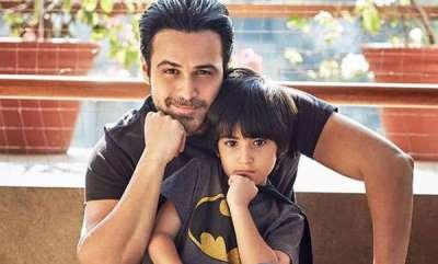 entertainment-emraan-hashmis-son-ayaan-declared-cancer-free