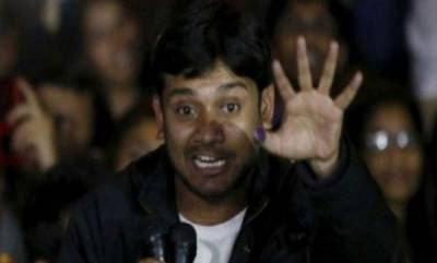 india-delhi-police-charges-kanhaiya-kumar-others-in-jnu-sedition-case