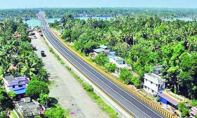 latest-news-prime-minister-in-kerala-today-kollam-bypass-inauguration