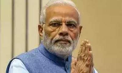 latest-news-bjp-aims-to-win-three-loksabha-seats-in-kerala