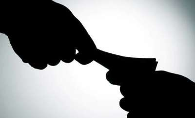 latest-news-50-lakh-bribe-for-bail-foreigners
