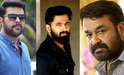 latest-news-unni-mukundan-facebook-post-about-mohanlal-and-mammootty