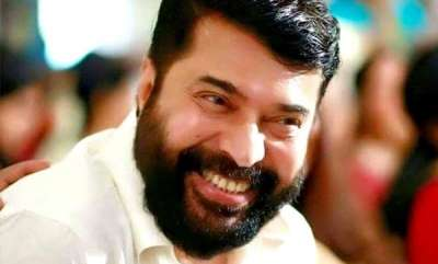 latest-news-mammootty-will-be-cpm-candidate-in-ernakulam