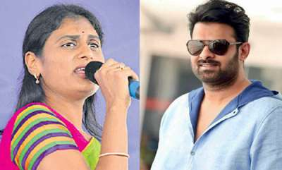 latest-news-linked-to-actor-prabhas-jagan-mohan-reddys-sister-wants-police-action