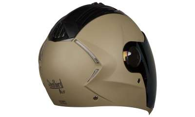 auto-steelbird-smart-helmet