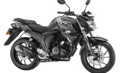 auto-yamaha-fz16-abs-india-launch-date-21-january