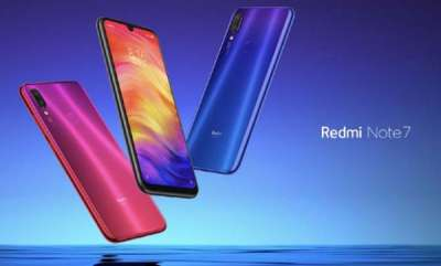 mobile-redmi-note-7-launched